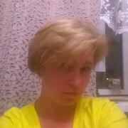 оксана, 41, г.Лянторский