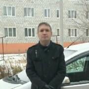 Вадим, 39, г.Кандалакша