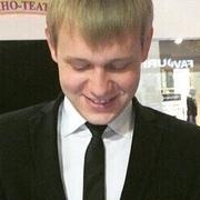 Иван 32 Оренбург