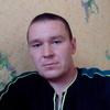 aleksandr, 33, г.Барановичи