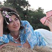 Elena 45 лет (Скорпион) Волгодонск