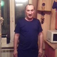 сергей, 53 года, Водолей, Нижний Новгород