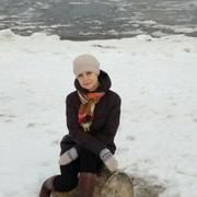 Валентина, 49, г.Тольятти