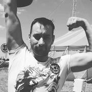 Александр Букин, 33, г.Ахтубинск