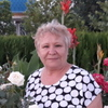 Ольга, 60, г.Шымкент