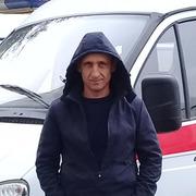 Рачик, 48, г.Буденновск