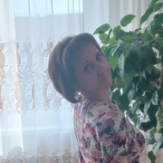 Лариса 45 лет (Весы) Ковров