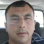 Камол 30 Самарканд