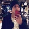 Dmitriy, 22, Calgary