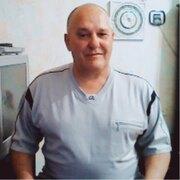 Юрий, 62, г.Нерюнгри