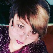 Ольга, 41, г.Кызыл