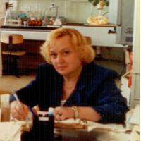 Татьяна, 72 года, Близнецы, Красноярск