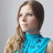 Екатерина, 26, г.Великий Новгород (Новгород)