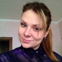Юлия, 26 лет, Телец, Киев