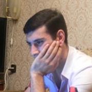 Edgr 30 Чехов