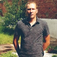 Wlad, 34 года, Дева, Ярославль