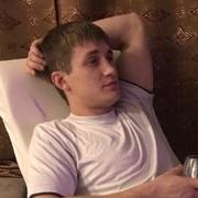 Денис, 26, г.Троицк