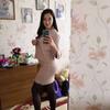 Ника, 25, г.Казань