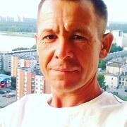 Алексей, 41, г.Бирск