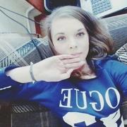 Olka, 26, г.Костанай