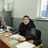 рамазан, 30, г.Астана