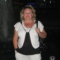 Валентина, 71 год, Овен, Тюмень