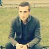 rezi31, 31, г.Тбилиси