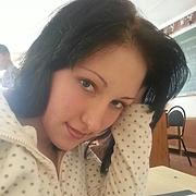 Алиса, 26, г.Южно-Сахалинск