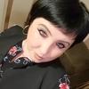 ~АЛЁНА~, 35, г.Якутск