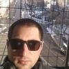 миша, 31, г.Одесса