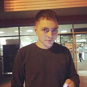Иван, 22, г.Волгодонск