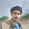 Rustam, 20, г.Карачи