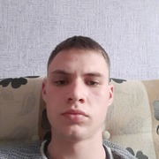 Alex 21 год (Телец) Харьков