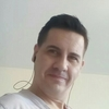 anthony, 43, г.Ливерпуль