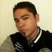 Jose Diaz 36 Лос-Анджелес