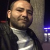 Bahadır, 37, Izmir