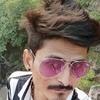 Meet, 26, г.Ахмадабад