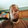 Dewayne Goodman, 49, Indianapolis