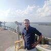 Денис, 28, г.Владивосток