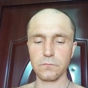 Александр 41 Новосибирск