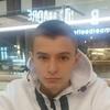 mmarkovic, 19, г.Крушевац