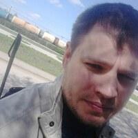 Сергей Волонтеров, 32 года, Стрелец, Ивантеевка (Саратовская обл.)