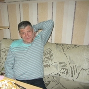 Андрей 56 Екатеринбург