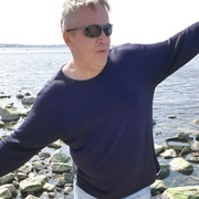 Дмитрий 50 лет (Рыбы) Санкт-Петербург