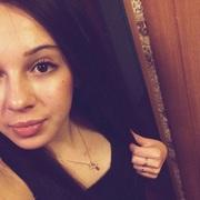 Инесса Яковлева 26 Новосибирск