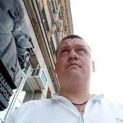 Олег, 40, г.Алапаевск