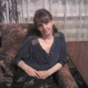 Елена, 47, г.Тавда