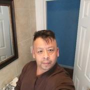 joanny, 45, г.Чикаго