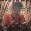 Ariip Nugraha, 21, Jakarta