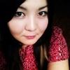 Жанна, 30, г.Астана